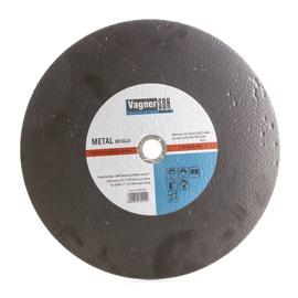 Pjovimo diskas Vagner SDH, 355 x 3 x 25.4 mm