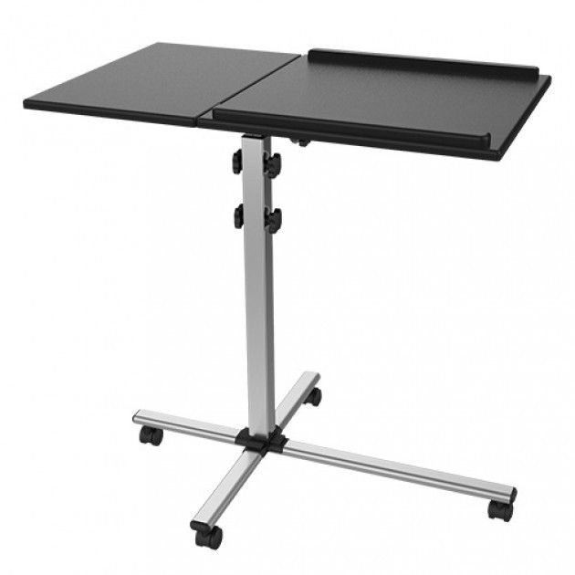 Techly Universal Trolley for Notebook Projector 101485