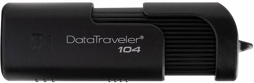 RAKTAS USB KINGSTON DT104/16GB