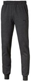 Puma Essential Sweat Pants Slim FL 83826607 Grey S