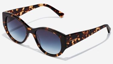 Солнцезащитные очки Hawkers Miranda Carey Blue Night, 54 мм