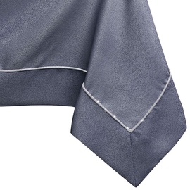 AmeliaHome Empire Tablecloth PPG Lavander 140x450cm