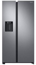 Ledusskapis Samsung RS68N8230S9