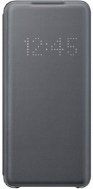 Samsung LED View Cover For Samsung Galaxy S20 Grey