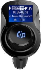 FM-модулятор Tellur FMT-B3