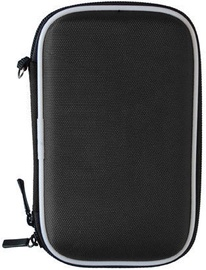 "Vakoss CT-3203BK Mobile HDD 2.5"" Bag Black"