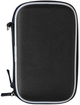 """Vakoss CT-3203BK Mobile HDD 2.5"""" Bag Black"""