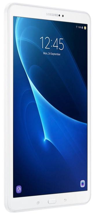 Planšetinis kompiuteris Samsung T585N Galaxy Tab A (2016) 10.1 32GB White