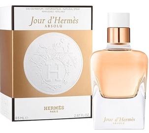 Smaržas Hermes Jour d´Hermes Absolu 85ml EDP