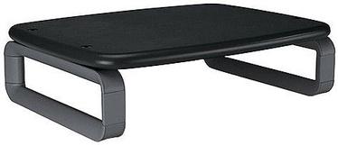 Kensington SmartFit Monitor Stand 60089