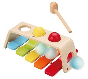 Žaislinis lavinamasis muzikos instrumentas