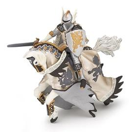 Rotaļu figūriņa Papo Dragon Prince and Horse 39777