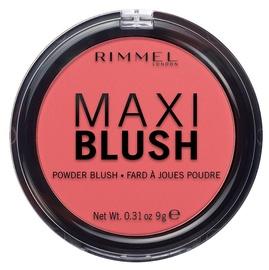 Rimmel London Maxi Blush 9g 03