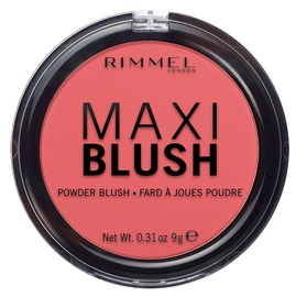 Rimmel London Maxi Blush 9g 03