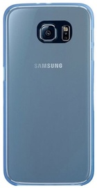 Mocco Ultra Back Case For Samsung Galaxy S8 Plus Blue