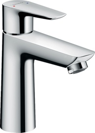 Hansgrohe Talis E 110 Sink Faucet