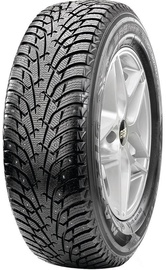 Automobilio padanga Maxxis Premitra Ice Nord NS5 255 55 R18 109T with Studs