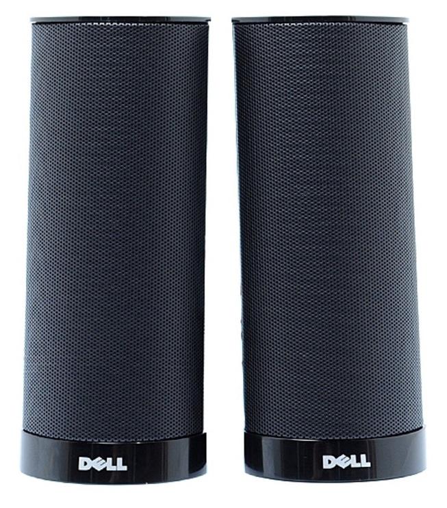 Dell AX210CR