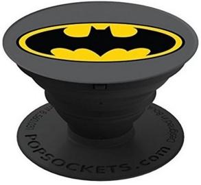 Popsocket Collapsible Smartphone Finger Grip Holder Batman