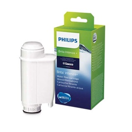 Philips Brita Intenza+ CA6702/10