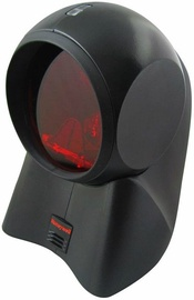 Honeywell MS7120 Orbit Barcode Scanner USB Black