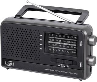 Kaasaskantav raadio Trevi MB746
