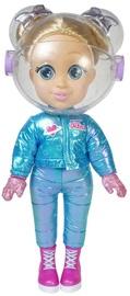Кукла Love Diana Mashups Astronaut/Hairdresser