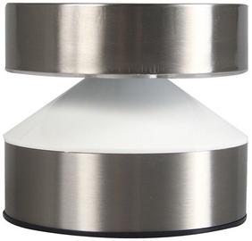 Ledvance Surface Pole 6W/3000K Silver