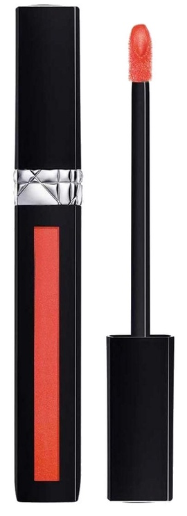 Christian Dior Rouge Liquid Lip Stain 6ml 442
