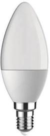 Leduro 21131 LED Bulb E14 3000K
