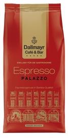 Dallmayr Espresso Palazzo Coffee Beans 1kg