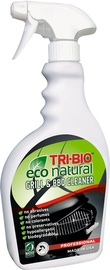 Tri-Bio Grill and Bbq Cleaner 0.42l