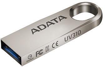 Adata UV310 16GB USB 3.1