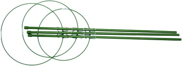 Greenmill GR4304 Foldable Plant Support 75cm