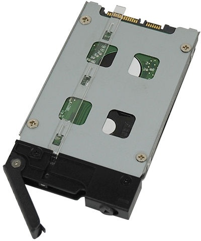 Chieftec Mobile Rack CMR-425