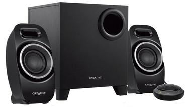 Creative T3250 Wireless Speakers