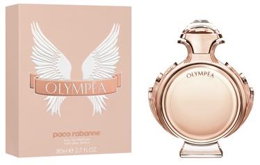 Kvepalai Paco Rabanne Olympea 80ml EDP