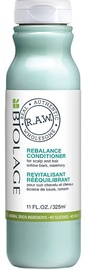 Matrix Biolage R.A.W. Re-Balance Anti-Dandruff Conditioner 325ml