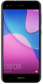 Huawei Y6 Pro (2017) Black