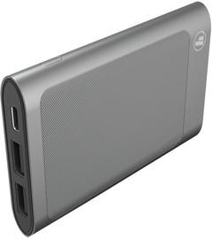 Uzlādēšanas ierīce – akumulators (Power bank) Hama HD Power Pack, 5000 mAh, pelēka