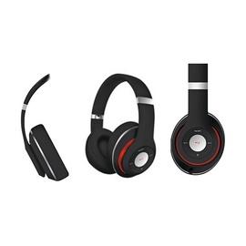 Belaidės ausinės Omega Freestyle FH0915B