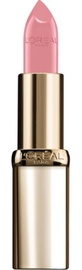 L´Oreal Paris Color Riche Lipstick 4.5ml 303