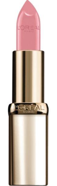 L´Oreal Paris Color Riche Lipstick 4.5ml 303