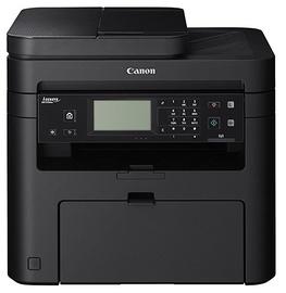 Canon i-SENSYS MF249dw