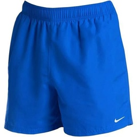 Nike Essential Swimming Shorts NESSA560 494 Blue M