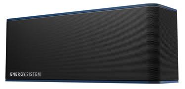 Belaidė kolonėlė Energy Sistem Music Box 7 Black, 20 W