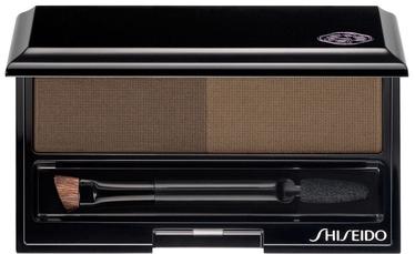 Shiseido Eyebrow Styling Compact 4g BR603