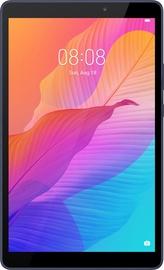 Huawei MatePad T8 16GB LTE Deepsea Blue (bojāts iepakojums)