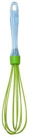 Asi Collection Whisker Silicone Green