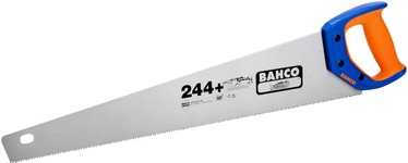 Bahco Barracuda 244P Saw 500mm 7/8 TPI 20""